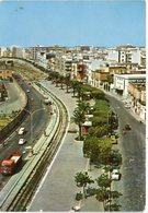 MAFREDONIA - Viale Sipontino - Manfredonia