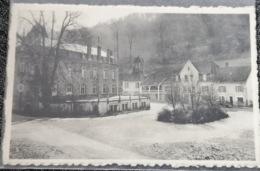 Lasauvage  * École, Magasins, Casino De La Minière Et Métallurgie - Ansichtskarten