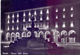 POST CARD VITERBO 1959  (FEB20501) - Viterbo