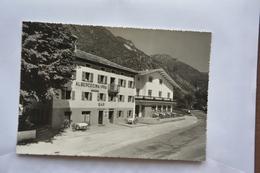 ALBERGO CIMA I PRA-ponte Nelle Alpi - Other Cities