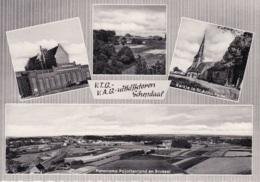 Schepdaal Brouwerij Em.Eylenbosch - Dilbeek