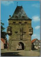 Soest - Osthofentor 2 - Soest