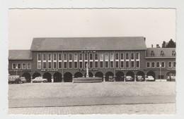 Schoten  Marktplein   Uitg Ceulemans - Van Soetendael - Schoten