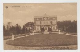 's-Gravenwezel  's Gravenwezel  Schilde  Het Wouwenhof - Schilde