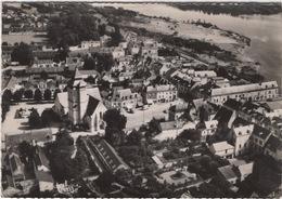 CPSM  : Rosiers Sur Loire , Vue Aérienne - France
