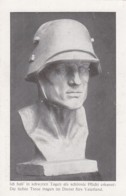 Deutsches Reich Propaganda Postkarte 1940 Sommekrieger - Deutschland
