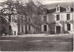 MARTIGNE-BRIAND. Monastère Des Bénédictines - Sonstige Gemeinden