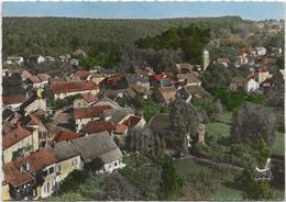 CPSM Clairegoutte Vue Panoramique - Andere Gemeenten
