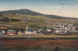 AK - Tschechien - Mähr. Rothwasser - 1914 - Tchéquie