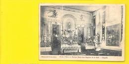 REIMS La Chapelle De L'Ecole Des Arts Et Métiers (Strohm) Marne (51) - Reims