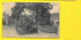 REIMS Ateliers Jardins De L'Ecole Des Arts Et Métiers (Gerschel) Marne (51) - Reims