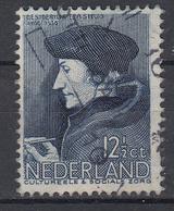 NEDERLAND - Michel - 1936 - Nr 294 - Gest/Obl/Us - Used Stamps