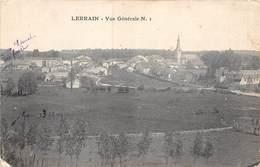 20-2074 : LERRAIN - France