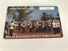 1:402 - Bahamas Chip - Bahama's