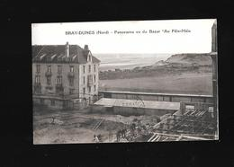 C.P.A. DE BRAY DUNES 59 - Bray-Dunes