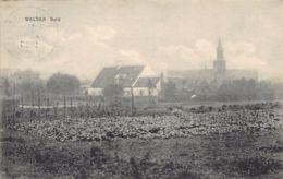 WELDEN (O. Vl.) - Dorp - Ed. E. Notte. - Belgien