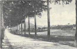 ROCHEFORT  --  Panorama Vers Eprave - Rochefort