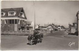 85 NOTRE-DAME-des-MONTS  Avenue De La Plage - Andere Gemeenten