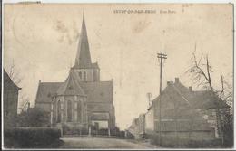 Heist-op-den-Berg - Heyst-op-den-Berg - Den Berg 1922 - Heist-op-den-Berg