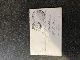 Belgium World War I WWI Letter To Joseph Cousin 1916 Armee Belge Service Militaire Legerposterij Valognes Manche France - Armée Belge