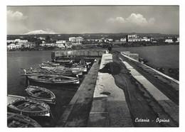 3233 - CATANIA OGNINA - Catania
