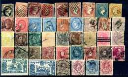 LOTTO SPAGNA - Collezioni