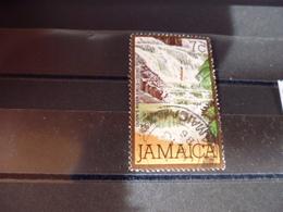 JAMAIQUE   YVERT N°429 - Jamaique (1962-...)