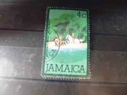 JAMAIQUE   YVERT N°476 - Jamaique (1962-...)