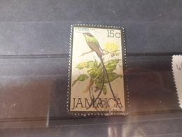JAMAIQUE   YVERT N°488 - Jamaique (1962-...)