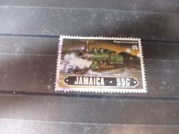 JAMAIQUE   YVERT N°629 - Jamaique (1962-...)