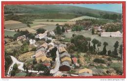 L7- 81) ROUAIROUX (TARN) VUE GÉNÉRALE  - (2 SCANS) - France