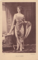 Femmes (Fantaisie) - Mlle Faber - Femmes