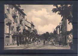 74. Thonon Les Bains. Avenue Des Vallées - Thonon-les-Bains