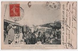 KOREA COREE SEOUL Obsèques De L'Impératrice Myeongseong - Corée Du Sud