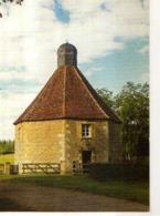 71 Chateau De DREE XVII°s XVIII°s Vue Sur La Prison - Autres Communes