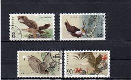 CHINE 1987 O - 1949 - ... République Populaire