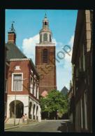 Vlaardingen - Schoolstraat [AA46-4.911 - Nederland