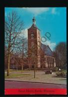 Ruinen - Ned. Herv. Kerk [AA46-4.912 - Nederland
