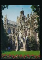 Den Bosch [AA46-4.915 - Nederland