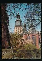 Zutphen - Walburgskerk [AA46-4.919 - Nederland