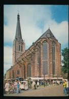 Doesburg - Ned. Herv. Kerk [AA46-4.921 - Nederland
