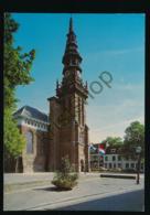 Haarlem - Nieuwe Kerk [AA46-4.923 - Nederland
