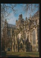Den Bosch - St. Jan [AA46-4.929 - Nederland
