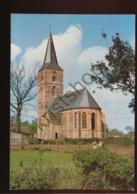 Rolde - Ned. Herv. Kerk [AA46-4.934 - Nederland