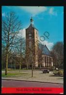 Ruinen - Ned. Herv. Kerk [AA46-4.935 - Nederland
