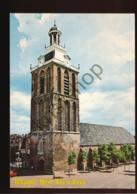 Meppel - Ned. Herv. Kerk [AA46-4.938 - Nederland