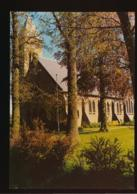 Erica - R.K. Kerk [AA46-4.942 - Nederland