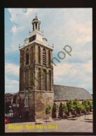 Meppel - Ned. Herv. Kerk [AA46-4.944 - Nederland