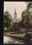 Onderdendam - Ned. Herv. Kerk [AA46-4.948 - Nederland