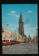 Groningen - Grote Markt [AA46-4.949 - Nederland